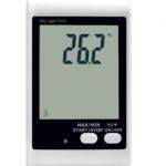DWL-10 temperature logger Lab use temperature logger